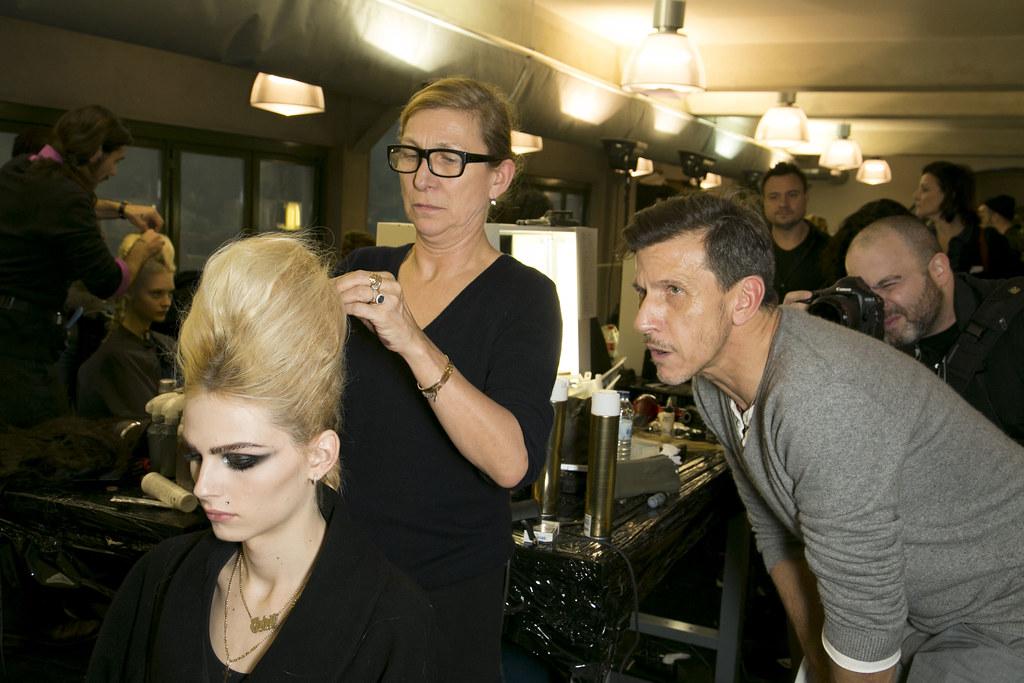 Andrej Pejic3348_SS13 Paris Jean Paul Gaultier Haute Couture(fashionising.com)