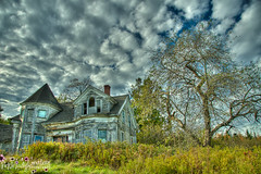 This Old House-0938