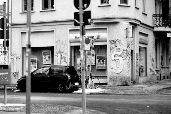 2eatsleepwear_berlin