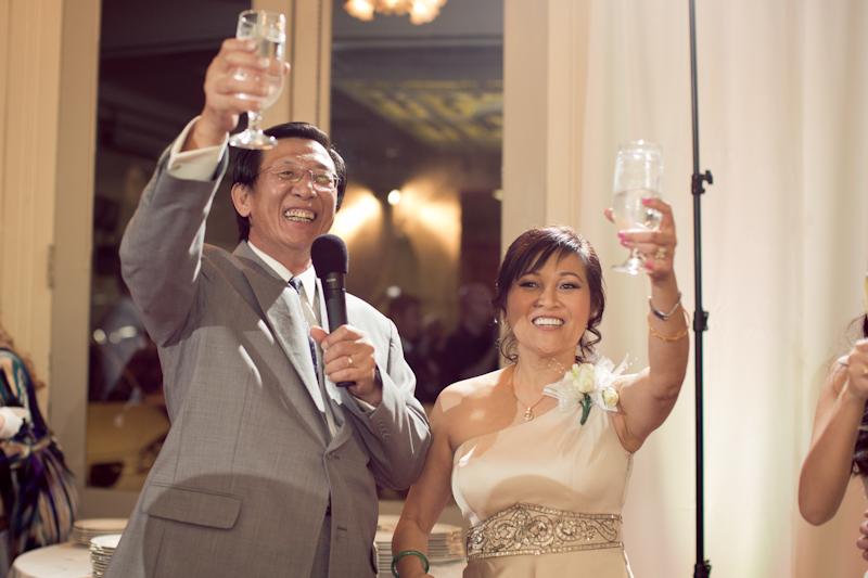Mei Lene and Ivan Wedding-0065
