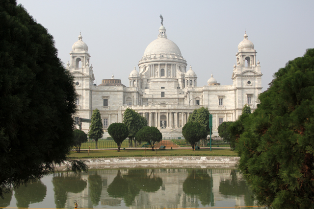 Things to do in Kolkata, India