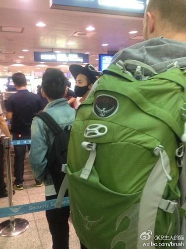 GD-IncheonAirport-to-Shanghai_20140921(2)