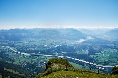 koblach appenzellausserrhoden switzerland swz