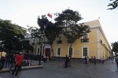 "Venezuela se ""auto-traspasa"" la presidencia pro témpore de Mercosur https://t.co/TUvnslMbK1 #acn July 30, 2016 at 07:28PM"