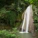 Waterfall by Roy Huetink