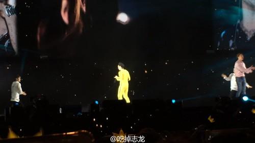 BIGBANG FM Guangzhou Day 1 2016-07-07 more (47)