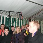 2010-Neujahrsfeier_82