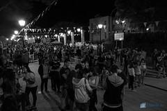 Festes Populars Alternatives Castalla 2016-39