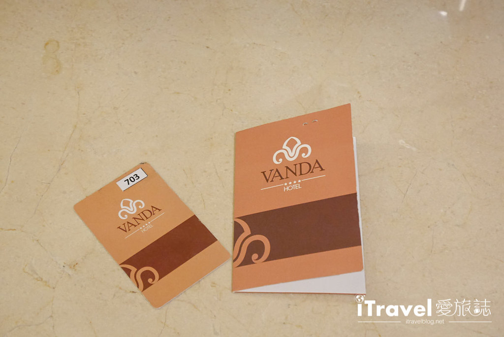 越南河内兰比恩酒店 Lan Vien Hotel Hanoi (11)