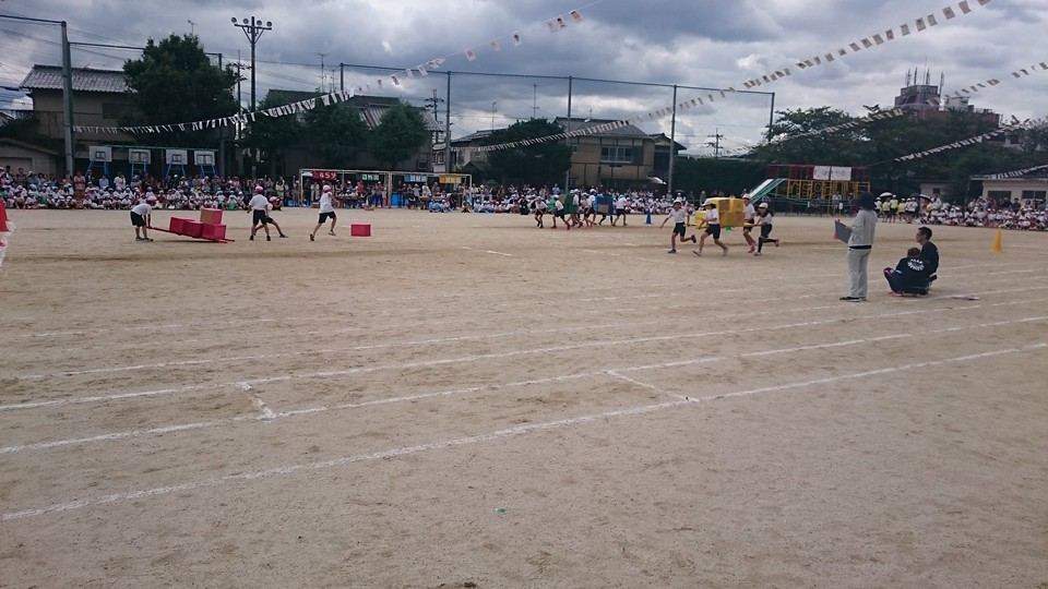 sportsday7 - UlukmanM - Flickr