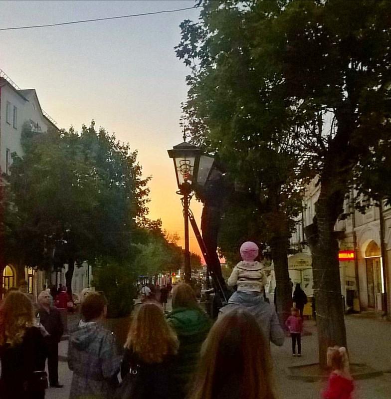 #задание #фонорей в #Бресте