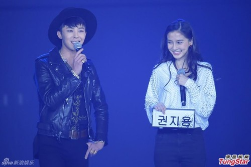 GD-Angelababy-RunBrother-20150109_084