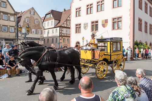 2016_09_11_Postkutsche_1875_Landesfestumzug_Bad_Mergentheim-1