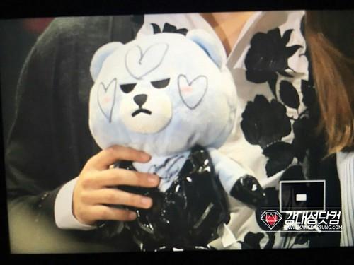 BIGBANG FM Taiwan Day 2 2016-09-10 (6)