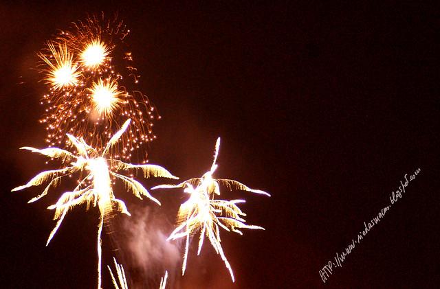 FestasAlmoçagemesraGraça2012Bblogue
