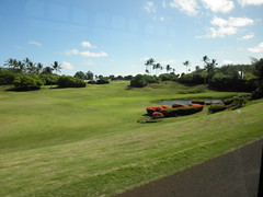 Kauai Lagoon Golf Club 075