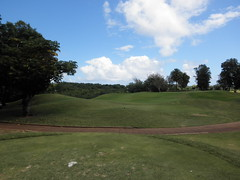Kauai Lagoon Golf Club 174