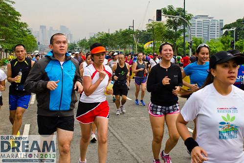 TBRDM2013_Bull_Run_1-23