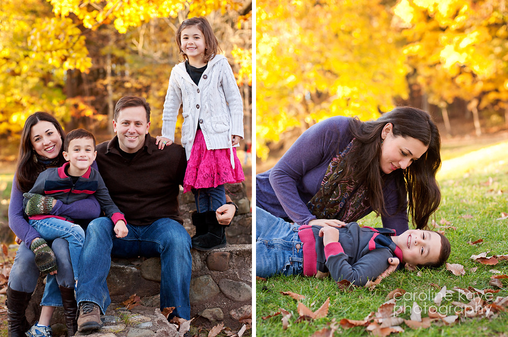 Rockland_County_Family_Photographer_8