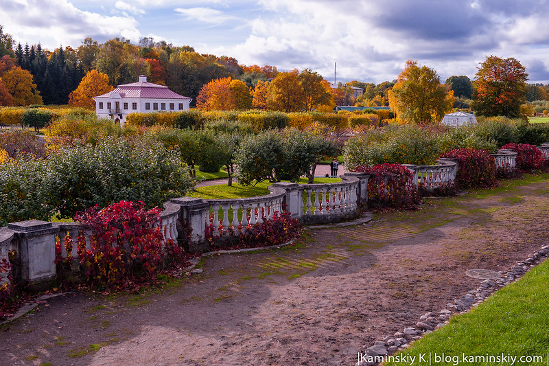 Petergof-2012-10-06-1112