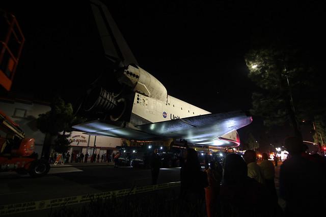 shuttle6