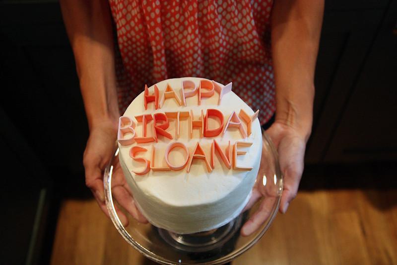sloane's 3rd  birthday 028