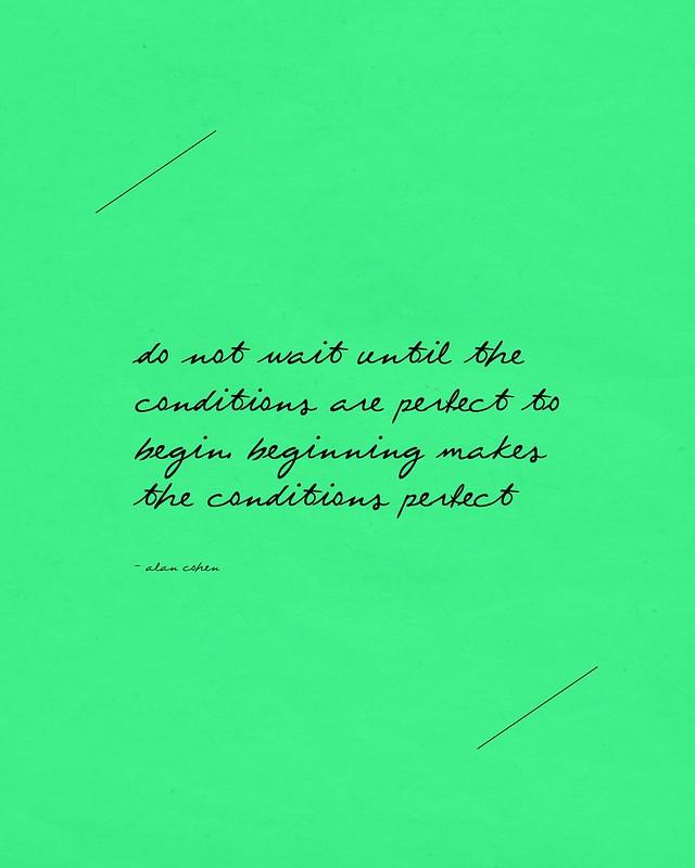 quote 32