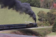 Western Maryland Scenic Railway Sat 13 Oct 2012 (85)
