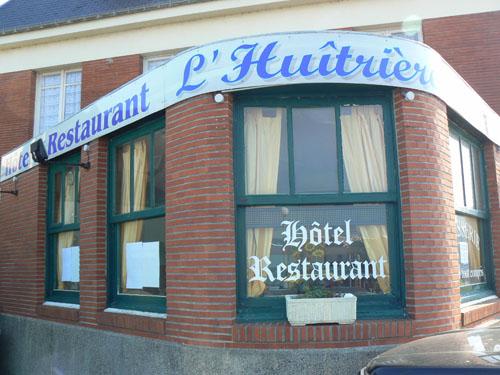 Restaurant Quiberville.jpg