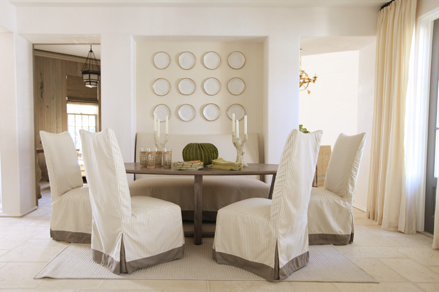 dining room IMG_7838
