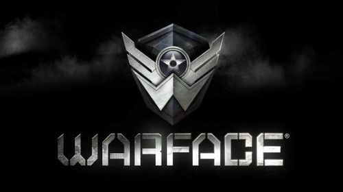 Warface Co-op Gameplay Trailer - Work Together