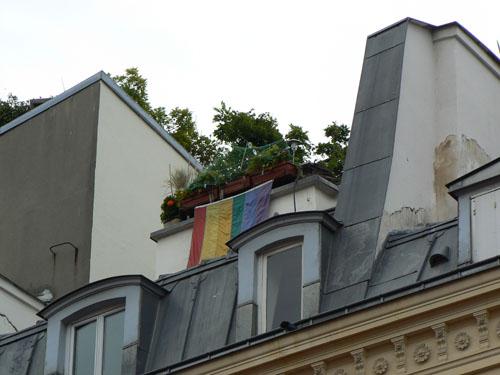 petites terrasses.jpg