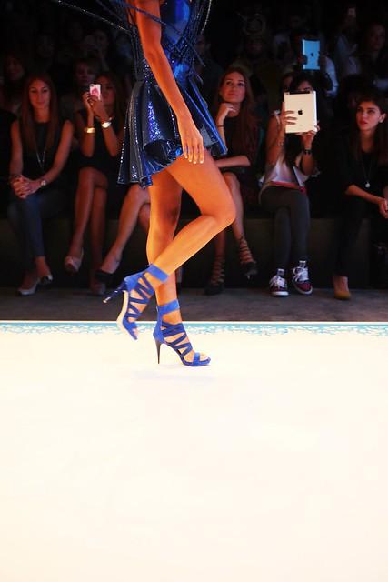ifw, istanbul fashion week, ifw12, adL + Cengiz Abazoğlu