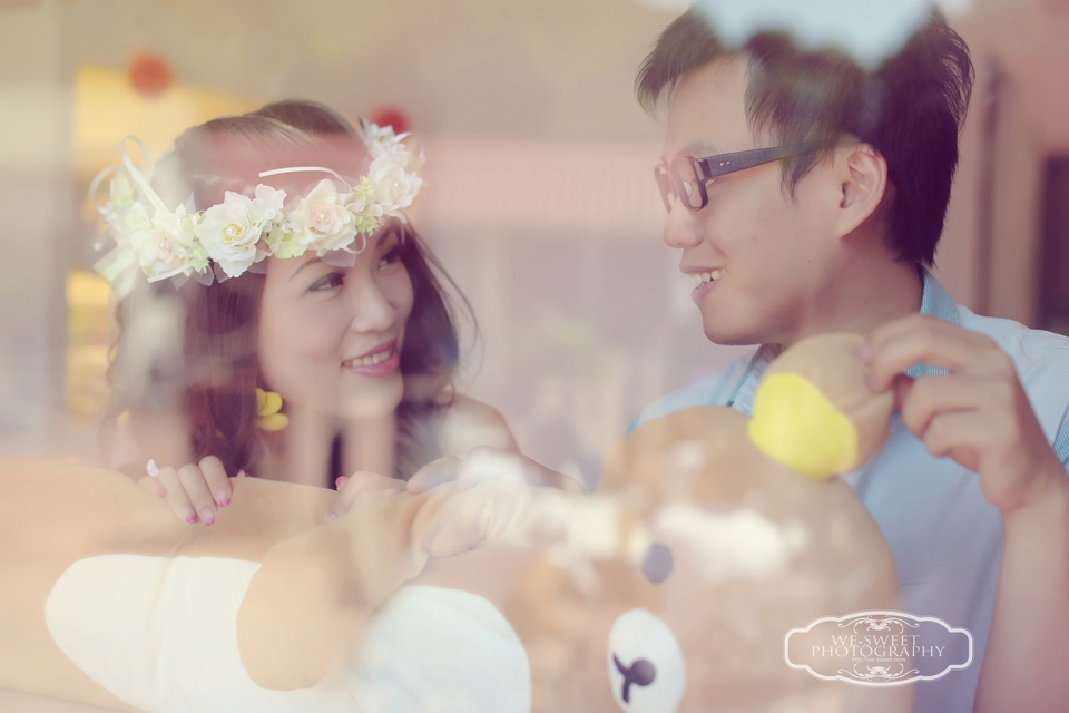 Prewedding-019.jpg