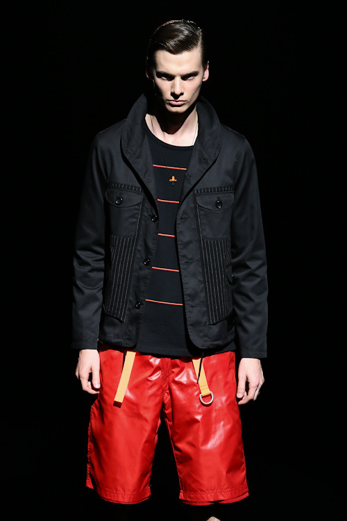 SS13 Tokyo WHIZ LIMITED021_Angus Low(Fashion Press)