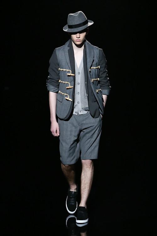 SS13 Tokyo WHIZ LIMITED009_Jake Shortall(Fashion Press)