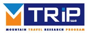 MTRiP logo