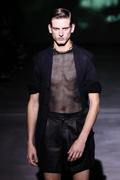 SS13 Tokyo DRESSEDUNDRESSED014_Stefan Lankreijer(Fashion Press)