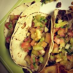 meal, vegetable, flatbread, taco, food, dish, cuisine,