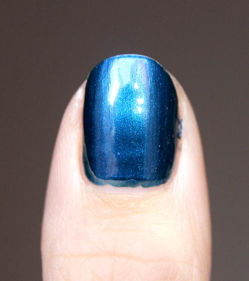 Unfor-Greta-bly blue3