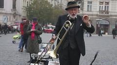 musician, person,