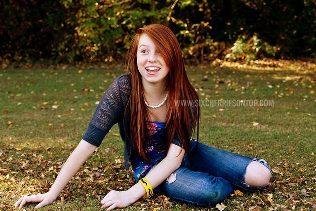 fall photos_moore_2