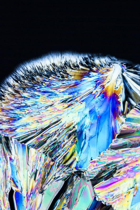 IMAGE: http://farm9.staticflickr.com/8464/8118381639_6a7b36e723_c.jpg