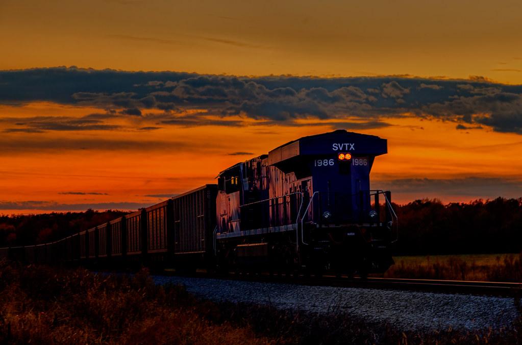 US---SVTX-1986_2---McLeansboro_IL---10-22-2012