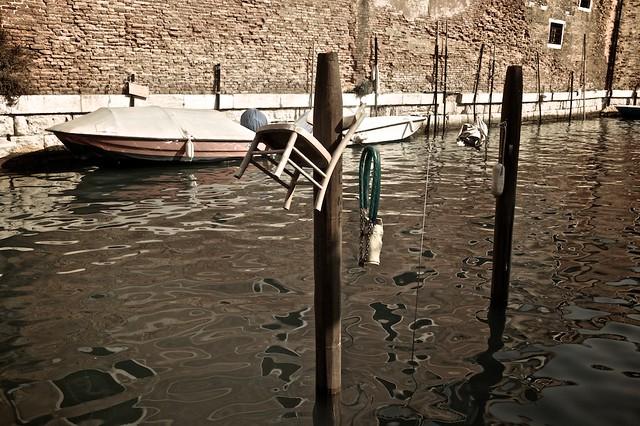 Venezia 818