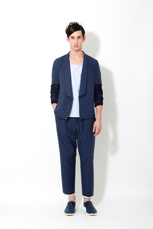 Andrey Smidl0066_ETHOSENS SS13(Fashion Press)