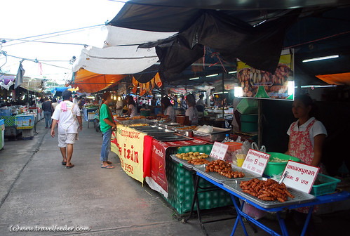 Phuket_Night_Market-6