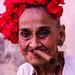 Havana Sept 2012-25.jpg by FRANKPH0T0