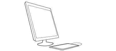 8124851991 e53dbae117 5 Kategori Komputer yang Mendukung Windows 8