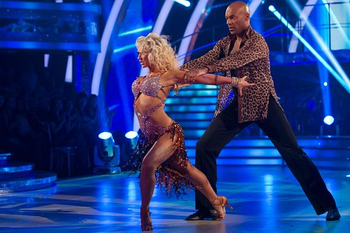 2847707-low_res-strictly-come-dancing-2012